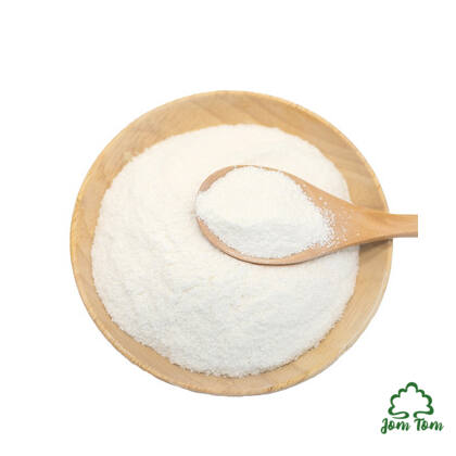 Marhakollagén peptidek - 1 kg