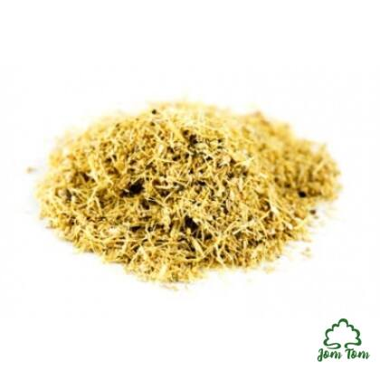 Mulungu (Erythrina Mulungu) - 50 gr