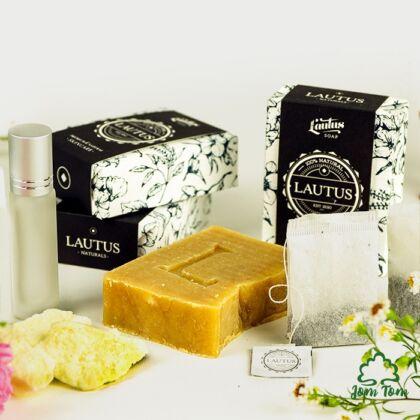 Teafa szappan - Lautus