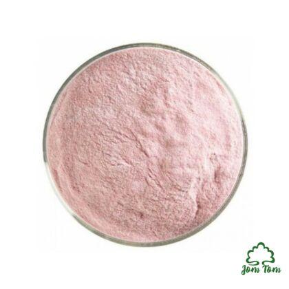 Acerola por (Malpighia emarginata) - 100 gr