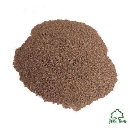 Arabinogalaktán por (ResistAid) - 250 g