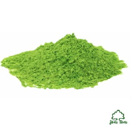Árpafű por (Hordeum vulgare L.) - 100 gr