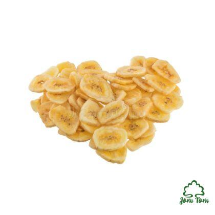 Banán chips - 250 g