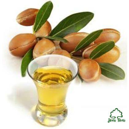Argán olaj BIO (Argania spinosa) - 50 ml