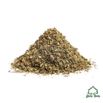 Bodorrózsa (Cistus Incanus) - 50 gr