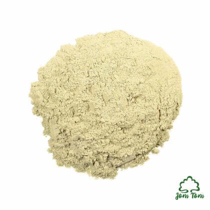 Csicsóka por (Helianthus tuberosus) - 100 g