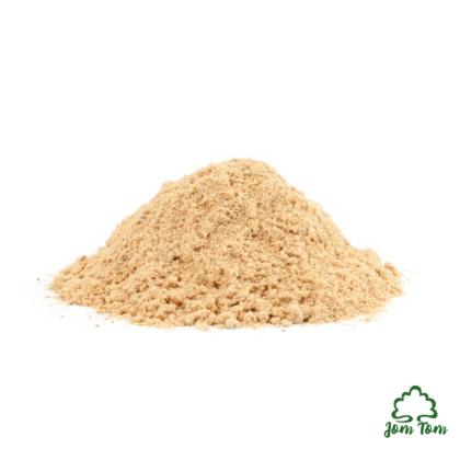 Csúszós szilfakéreg por (Ulmus Campestris) - 100 g