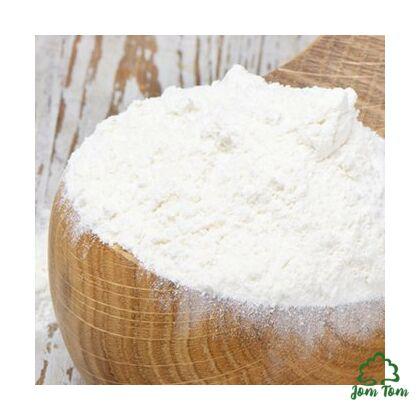 Szódabikarbóna - étkezési minőség - 1 kg