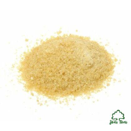 Étkezési marha zselatin, 200 bloom - 1 kg