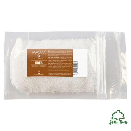 Mayam karbamid (urea) - 25 g