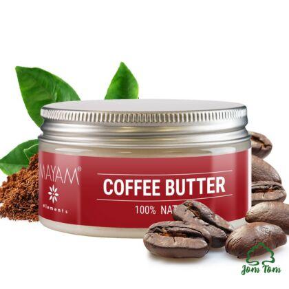 Kávévaj, 100 ml - Mayam