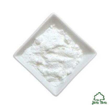 Keserűsó (Epsom só) magnézium-szulfát - 1 kr