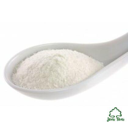 L-Glicin por - 200 gr