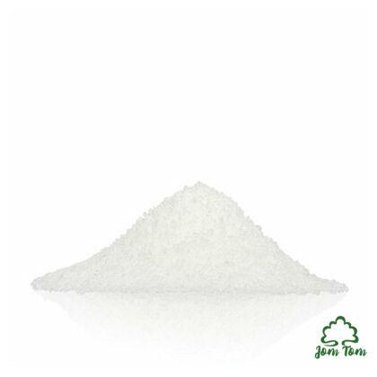 L-Glutamin por - 100 g