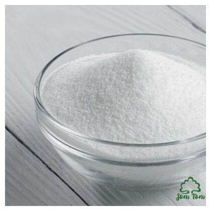 MSM por, 99.9 % tisztaságú - 200 g