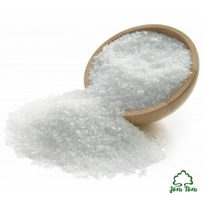 Tiszta só (Patika só) - 1 kg