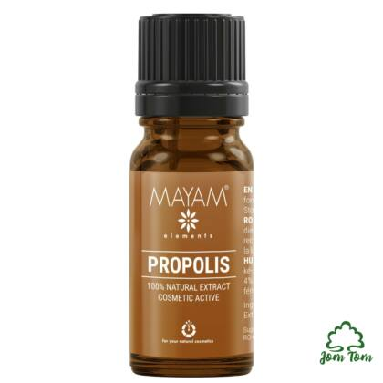 Mayam Propolisz kivonat -10 ml