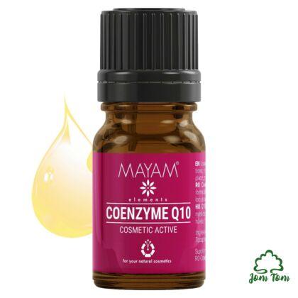 Mayam Q10 koenzim - 5 ml