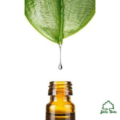 Rimulgan - neemolaj emulgátor - 100 ml
