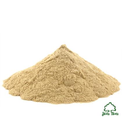 Shatavari gyökér por - 100 gr