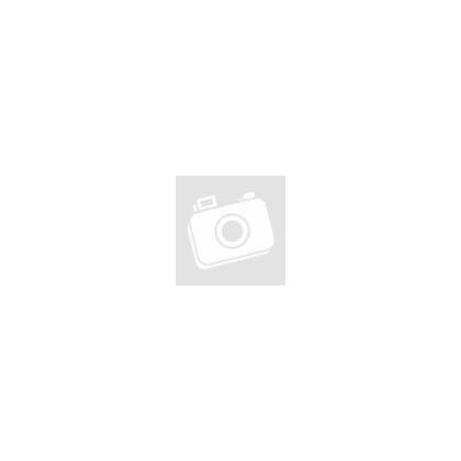 Exilis fogyasztó kapszula - 60 db