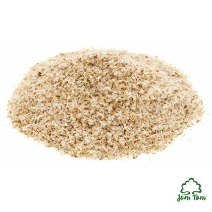 Útifű maghéj, egész (Psyllium Husk) - 100 g