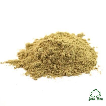 Zöldkagyló por (Perna canaliculus) - 100 gr