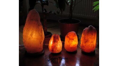 só lámpák magas vérnyomás ellen